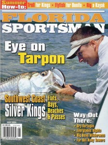 Florida Sportsman-May 2006
