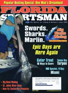 Florida Sportsman-May 2010